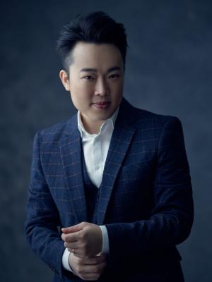 Chen Yong_2017-18