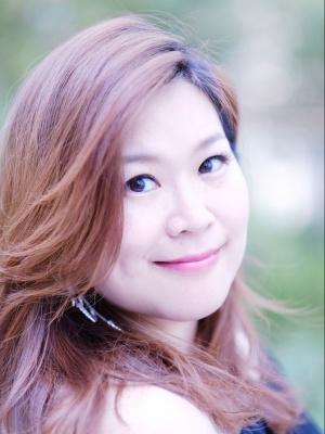 Photograph-Dominique Chan