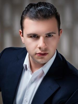 Photograph-Pavel Petrov_2_credit Alexander Bobrov