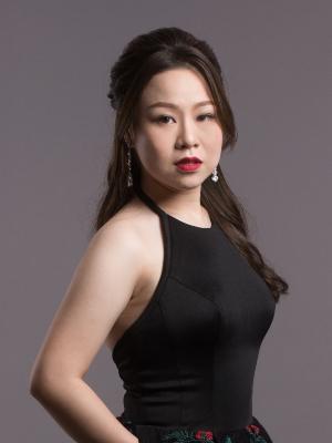 YAP-Yanna Chen 300x400